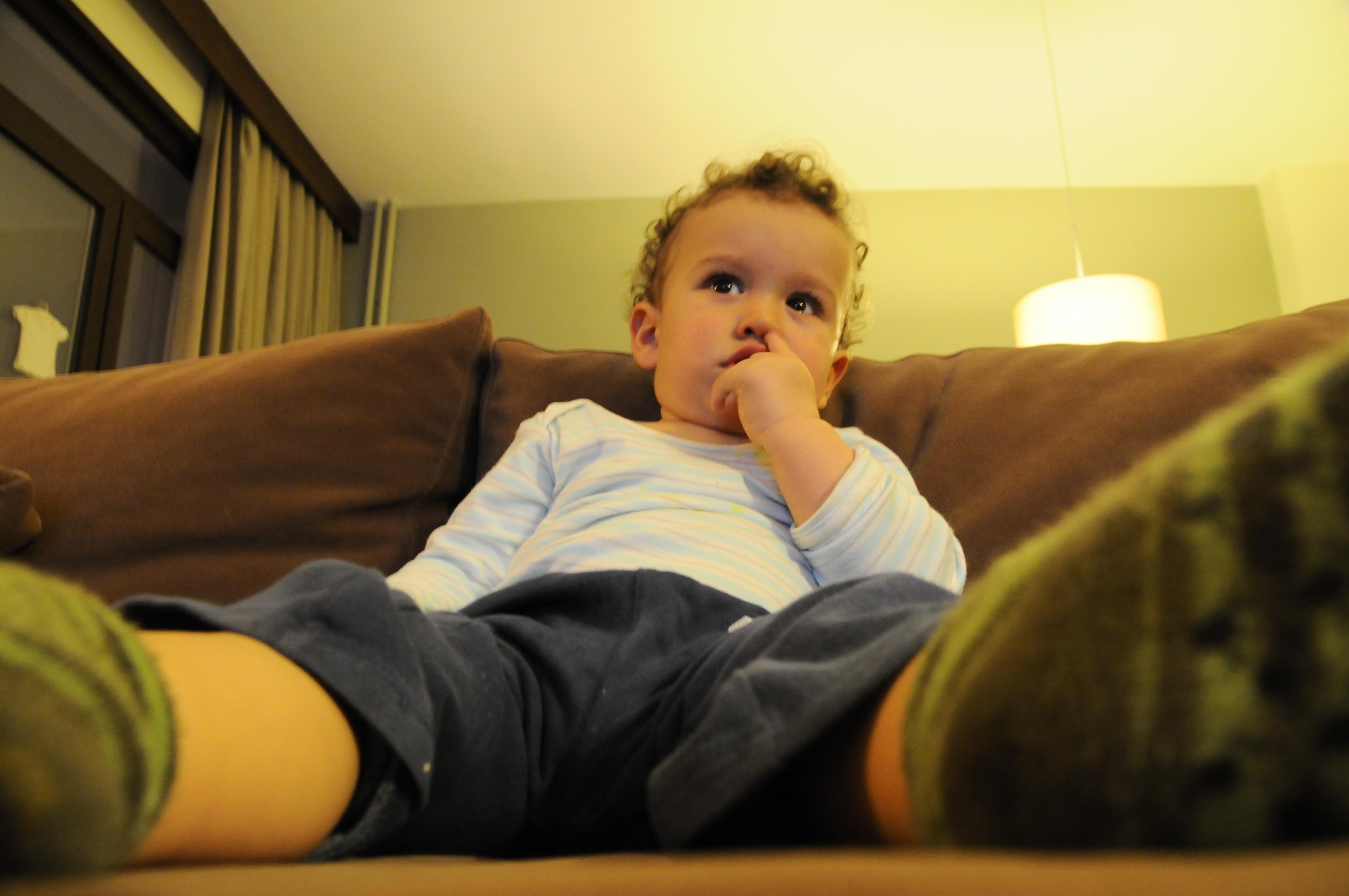 Çocukları memelerden ayırmak nasıl. Pratik ipuçları